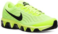 detailed look 6ed5c 84552 Nike Men s Air Max Tailwind 6 Running Sneakers from Finish Line on  shopstyle.com