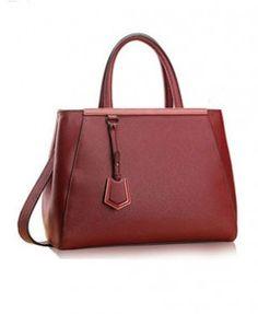 Han Li Children Spring New Europe And The United States Retro Crocodile  Pattern Leather Big Handbags Portable Shoulder Commuter Bag Shoulder bags  ... ab38872374154
