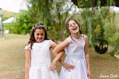If you would like to see what a relaxed Camden country wedding looks like then Linda and Simon can show you! This Pepper Tree Ridge Wedding was stunning! Flower Girls, Flower Girl Dresses, Pepper Tree, Page Boy, Wedding Looks, Camden, Wedding Dresses, Boys, Photography