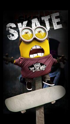 Get Cool Vans Background for Smartphones This Month by Uploaded by user Simpson Wallpaper Iphone, Hype Wallpaper, Cartoon Wallpaper, Iphone Wallpapers, Cool Vans, Designer Wallpaper, Aesthetic Wallpapers, Bart Simpson, Minions