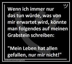 #markieren #lachen #witzigebilder #humor #love
