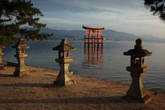 Top 10 Cultural World Heritage Sites in Japan Fotopedia Editorial Team 作成
