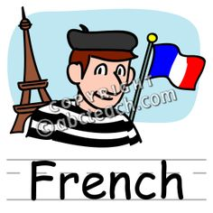 royalty free french architecture clip art architectural styles rh pinterest com French People Clip Art French Map Clip Art