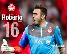 Roberto (O.s.f.p) Football, Sports, Fashion, Hs Sports, Moda, Futbol, American Football, Fashion Styles, Sport