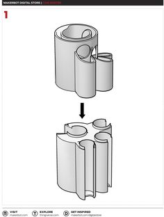 coinSorter_AssemblyInstructions.jpg (1107×1467)