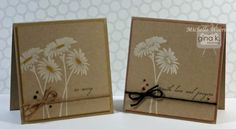 Stop and Stamp the roses: Gina K Journey of the Heart StampTV Kit Inspiration Blog Hop