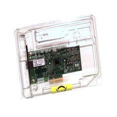 IBM Intel PRO-1000 Pf Server Adapter PCI Express x4 1000Base-SX 42C1750