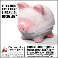 Financial Stability, Recovery, Action, Community, Instagram, Group Action, Wilderness Survival, Communion, Healing