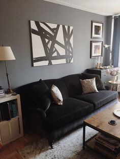 Kensington Sofa Restoration Hardware Seats Pinterest