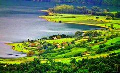 Açores - cidades - Pesquisa Google - Lagoa das Sete Cidades, São Miguel, Açores | Grande Hotel umgrandehotel.blogspot.com960 × 586Pesquisar por imagens Lagoa das Sete Cidades, São Miguel, Açores, Portugal