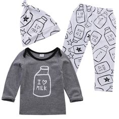 22607381c 17 Best Urban Boy Clothes images