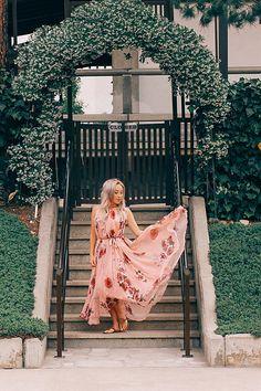 More looks by Hayley Larue: http://lb.nu/hayleylarue  #bohemian #preppy