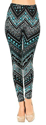 Printed Leggings (Chevron Triangle) VIV Collection https://www.amazon.com/dp/B01MRYEBMU/ref=cm_sw_r_pi_dp_x_YUpFybX67C8EQ