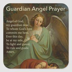Prayer Verses, Faith Prayer, God Prayer, Prayer Quotes, Jesus Faith, Affirmation Quotes, Guardian Angel Quotes, Guardian Angel Pictures, Guardian Angels