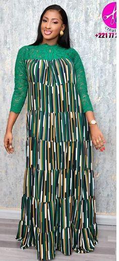 Best African Dresses, African Fashion Ankara, Latest African Fashion Dresses, African Print Fashion, African Attire, African Print Dress Designs, Traditional African Clothing, African Blouses, Batik Fashion