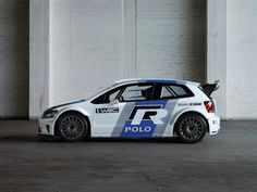 Golf Tips Driving Range Code: 9842406088 Racing Seats, Sport Seats, Golf Gti Sport, Suzuki Swift Sport, Polo R, Ford Fiesta St, Volkswagen Polo, Rally Car, Race Cars