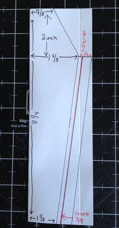 GRAPHIC+45-RARE+ODDITIES-G45-CONFIGURATION+BOX-MENU-MINI+ALBUM-PHOTO-BOOK-PLACE+CARDS-TUTORIAL-HOW+TO-MAKE-TEMPLATE-MEASUREMENTS-HALLOWEEN-BOTTLE-DECORATE-DESIGN-TIM+HOLTZ-CRAFT-SCRAPBOOKING-SCRAPBOOK-ANNESPAPERCREATIO+%2884%29.JPG 834×1,600 pixels