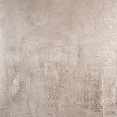 Plytelės+Urban+Ivory+60x60cm
