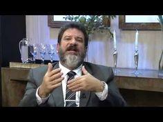 Mario Sergio Cortella – Não se Desespere ! Provocações Filosóficas