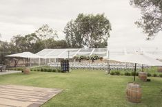 Rustic farm wedding Jonathan Wherrett 07. TASMANIA #AustralianWeddings #AustralianStyle