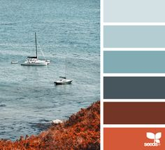 { color sea } - https://www.design-seeds.com/wander/sea/color-sea-28