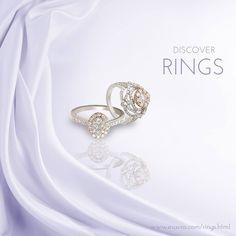 Happily together, forever! Celebrate love with the rings of Eravos, now with new prices. #EravosisLOVE  Tag that special person you think about. ------------------------------------------------------------------------------------------- ¡Felizmente juntos, para siempre! Celebra el amor con los anillos de Eravos, ahora con nuevos precios. #EravosisLOVE  Etiqueta a esa persona especial en la que piensas.