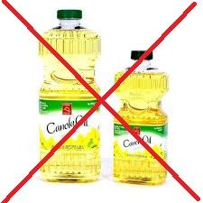 Toxic oils in your home. Are you putting these on your vegetables? http://www.drinkbarjuicery.com/juicerynews/2015/10/24/toxic-oils-in-your-home-what-should-you-use