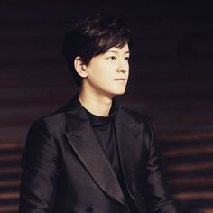 Personally, I like #ImJuHwan with dapper and short haircut #임주환 #LimJuHwan #ImJooHwan star of #Tamra #탐나 #WhatsUp #왓츠업 #UglyAlert #못난이주의보 #TheTechnicians #기술자들 #ShineOrGoCrazy #빛나거나미치거나 #korean_actor