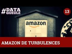 Data Gueule - YouTube Broadway Shows, Documentaries, Bookstores