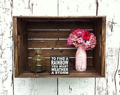 Items I Love by Brijit on Etsy
