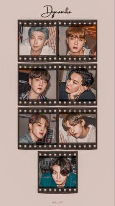 Bts Taehyung, Bts Bangtan Boy, Bts Jimin, Bts Wallpapers, Bts Backgrounds, Foto Bts, Bts Memes, Lockscreen Bts, Bts Polaroid