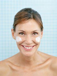 6 Skin Habits That Take Off Five Years  Read more: Anti-Aging Skin - Anti-Aging Treatments - Redbook