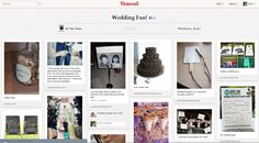 One of my first blog posts on @pinterest itself! #Pinterest #KCYouThere