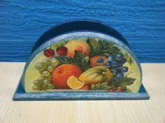 Θήκη για χαρτοπετσέτες Serving Bowls, Tableware, Painting, Art, Art Background, Dinnerware, Dishes, Painting Art, Paintings