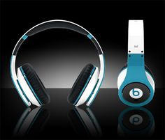 beats I want these so bad ! There sin worthy ! Best Headphones, Over Ear Headphones, Art Beat, Beats Recipe, Beats By Dre, Diy Hair, Awesome Stuff, Birthday Ideas, Swag