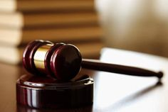 #WilmingtonTechnology: Cold case ends with guilty plea