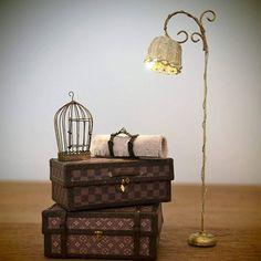 オーダー品。 #miniature #handmade  #order #ミニチュア#ハンドメイド #オーダー品