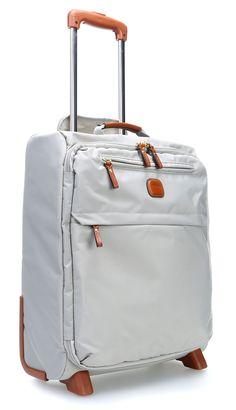 brics x-bag x-travel