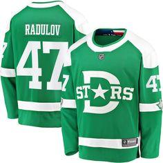Dallas Stars NHL Baby Boys Infant Retro Tie-Dye Romper 12 Months Green