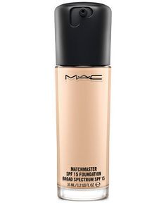 Dear MAC, You had me at Pro LongWear Concealer. MAC introduces its new Longwear Foundation, Concealer, and Lipcreme this month. Mac Matchmaster Foundation, Mac Pro Longwear Foundation, Mac Foundation, No Foundation Makeup, Sheer Foundation, Flawless Foundation, Flawless Skin, Waterproof Foundation, Best Mac Products