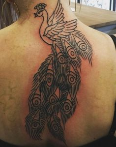 Continuous Soreness – Days 2-3 #inked #inkedmag #tattoo #after #care #ink #awesome #process