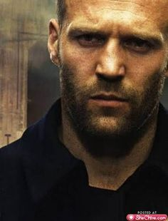 Jason Statham Photo Gallery : theBERRY