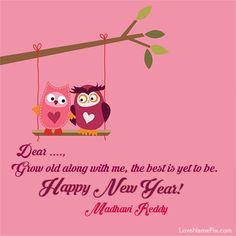 right click and save images as new year wishes cards new year wishes images
