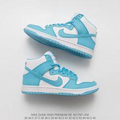 wholesale dealer 16a39 1fb63 797 300 Fsr Nike Dunk High Sb Dunk High Sneakers