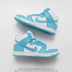 wholesale dealer 50684 745ed 797 300 Fsr Nike Dunk High Sb Dunk High Sneakers