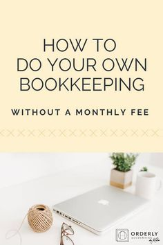 Bookkkeeping for your small business doesn't have to be hard. Even beginners to the work at home space need to keep track of their finances. This spreadsheet template can help keep you on track! Small Business Bookkeeping, Small Business Accounting, Small Business Marketing, Sage Accounting, Media Marketing, Payroll Accounting, Marketing Strategies, Content Marketing, Internet Marketing