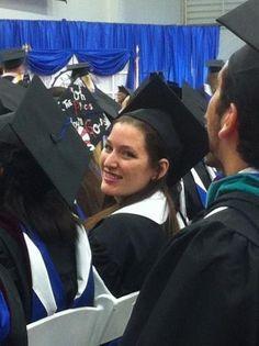 Graduation Lynn University, Graduation, Dresses, Fashion, Vestidos, Moda, Fashion Styles, Moving On, Dress