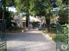 Très belle villa sur 909m2 de terrain avec piscine sur béziers Beziers - 34500 - Maison à vendre Beziers - 34500 - Vivastreet