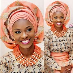 Most girls have already planned their wedding ceremonies in their minds before they turn twenty. The decor, songs, colors, style of dresses have already been jotted in note pads for safe keeping. H…