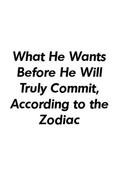 Kylie Davies Tells About What He Wants Before He Will Truly Commit, According to the Zodiac Best Zodiac Sign, Zodiac Love, Zodiac Sign Facts, Zodiac Quotes, Astrology Signs, Relationship Struggles, Relationship Facts, Relationships Love, Zodiac Traits